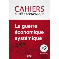 Les Cahiers de la guerre...